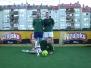 Turnir u nogometu Oroslavje 2014.