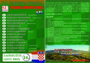 gotova verzija listića sabor 2016 - krivulje.